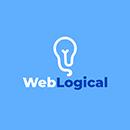Web Logical
